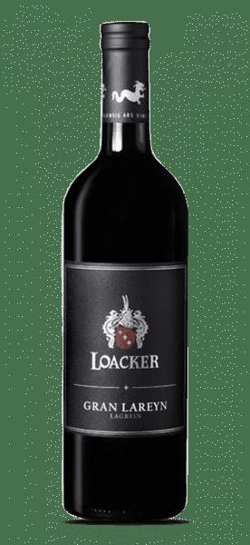 Loacker GRAN LAREYN Lagrein